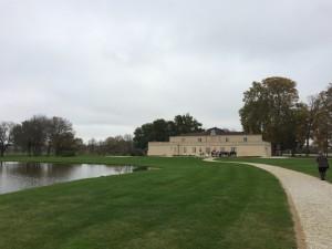Château Dauzac3 Cc jll (1)