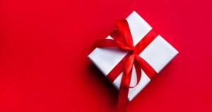 atelier-cadeau