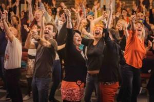 http://www.yoga-du-rire-observatoire.info/pourquoi-venir-au-congres-international-du-yoga-du-rire/
