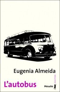 Autobus-Eugenia-Almeida