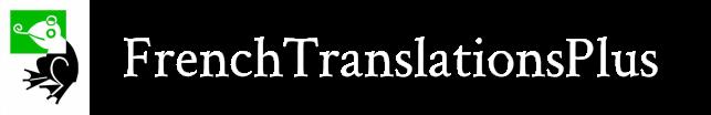 Frenchtranslationplus