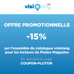 promo-visiolang-site