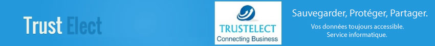 Trustelect