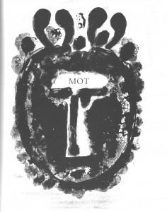 Illustration de Picasso