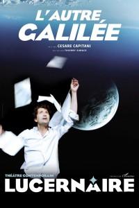 L-AUTRE-GALILEE-_3135459055756540545