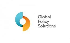 globalpolicy