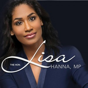 lisa24