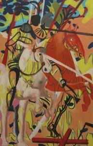 Paolo's_Horses#2