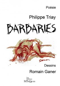 Barbaries(1)
