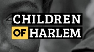 Children-of-Harlem-672x372