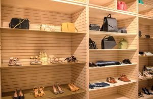 #1 L'Exception_Accessories Wall for Women (1)