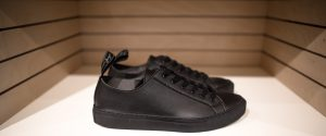 #6 L'Exception_Sneakers SAMO Good Guys