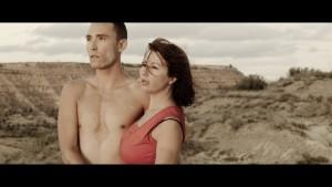 9 Traversée avec Céline Madsen Boyer et Florian Salle