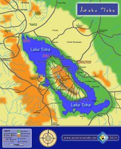 Map_Laketoba_Asienreisender_700pxs (1)
