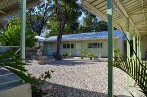 institut français d'haiti (1)