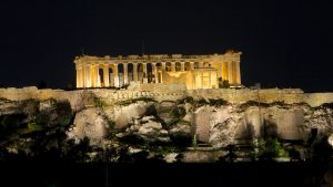 Acropolis-Akropolis-42007