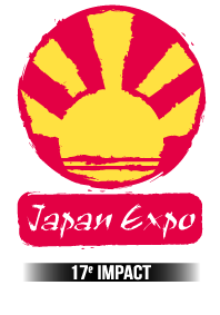 JE17_logo_medaillon