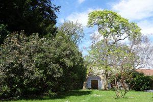 jardins-hoteldelavilleon-4373