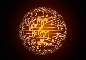 music-104600_960_720