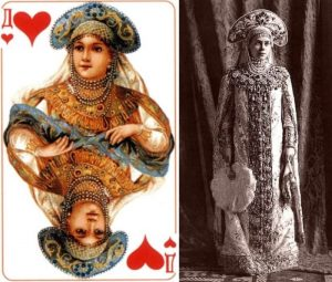 Card-russian-style-2