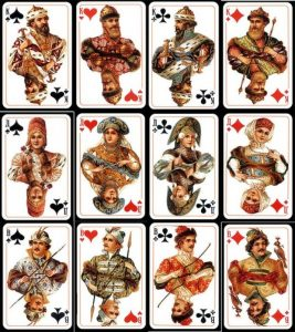 Card-russian-style-6