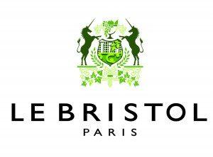 Le-Bristol-Logo-300x222