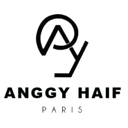 anggy-haif-paris