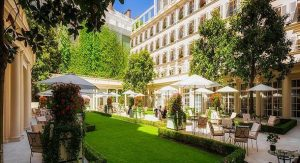 hotel-le-bristol-paris-by-koming-up