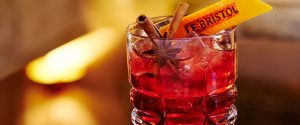 lbp_1920_1080_restaurant_bar_du_bristol_cocktail_winter_old_fashioned