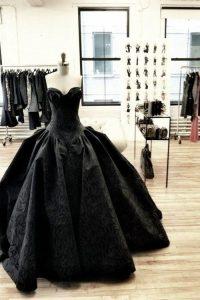 10-robe-dior
