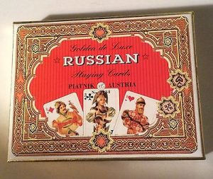 piatnik-cards-1
