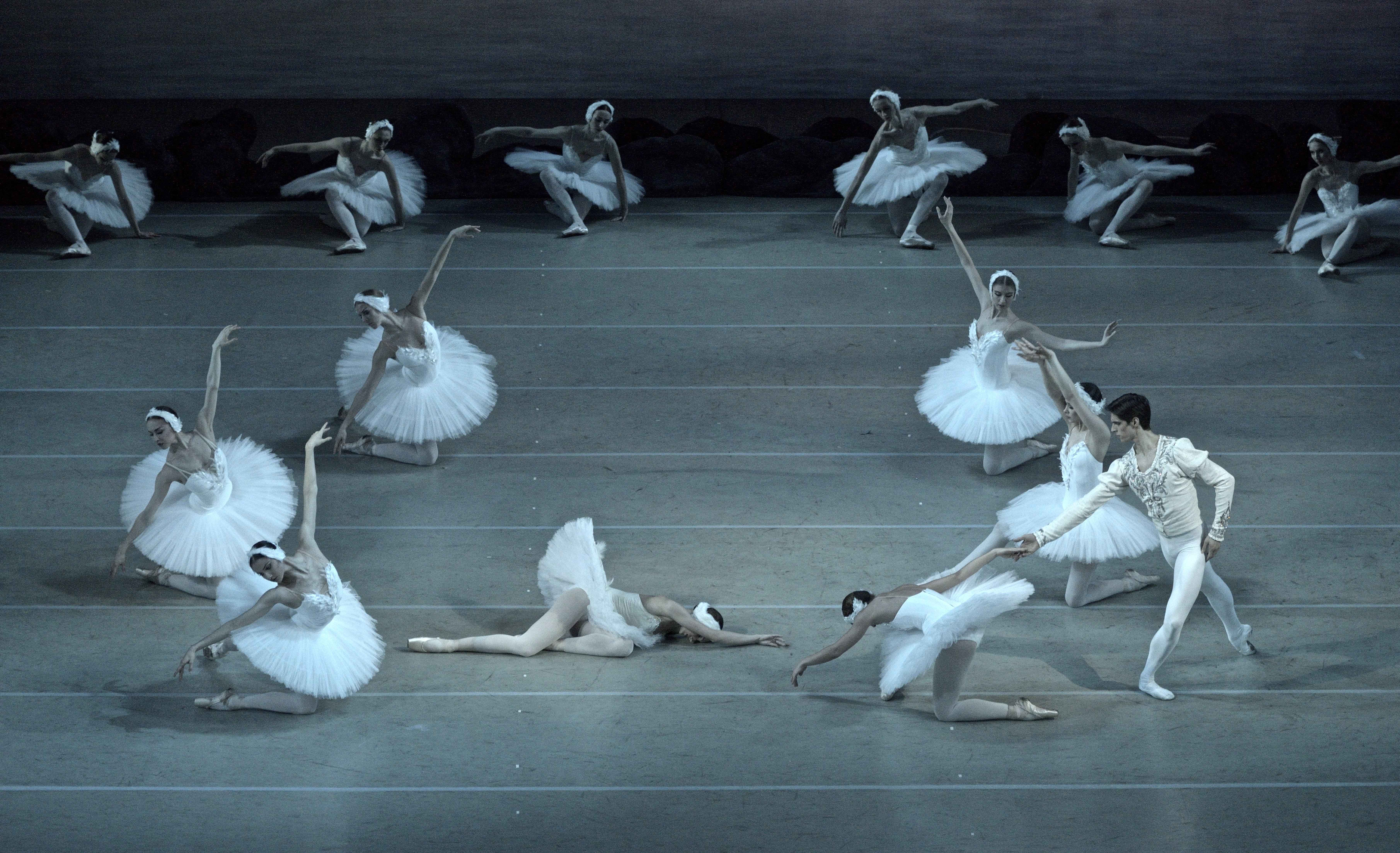 swan-lake-valentin-baranovsky-1