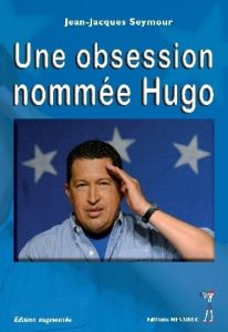 une-obsession-nommee-hugo