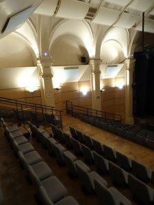 auditorium-bernanos-1