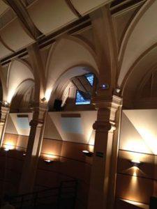auditorium-bernanos-2