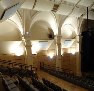 auditorium-bernanos