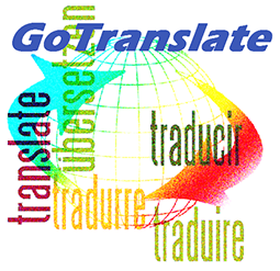 Go Translate