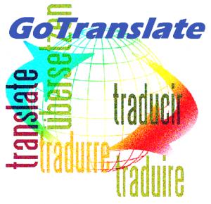 gotranslate
