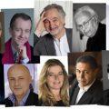 les-10-membres-du-jury-2016i