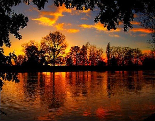 coucher-de-soleil-13
