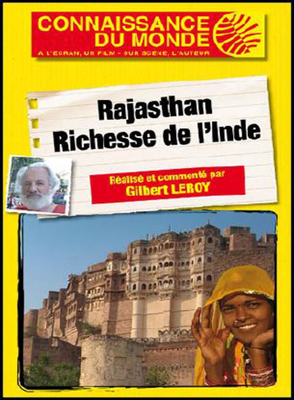 rajasthan_richesse_de_l_inde