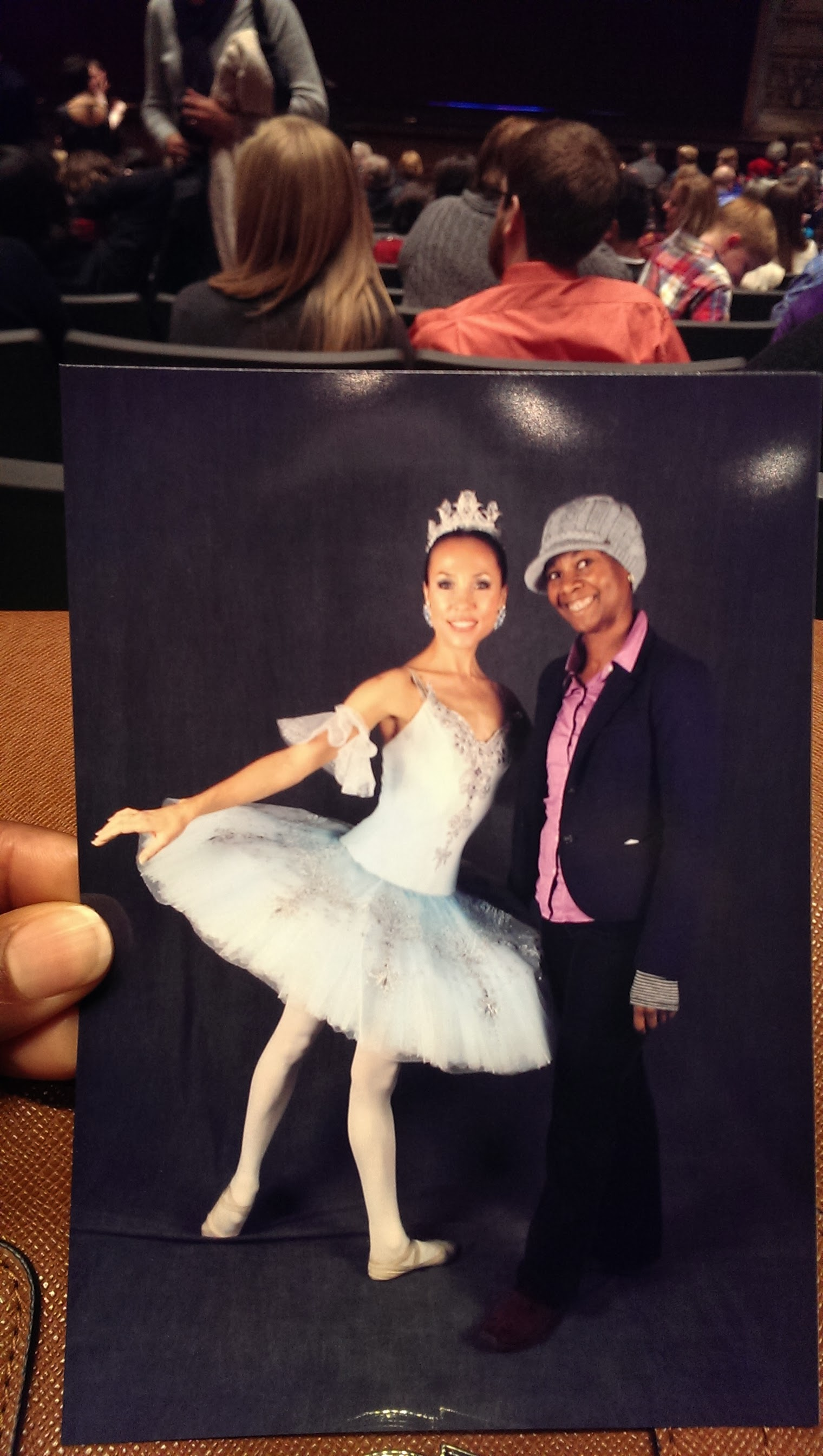 with-ballerina-from-russianballet2014-kentucky