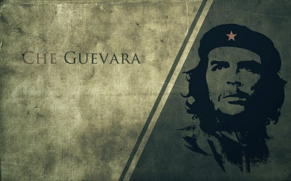 che-guevara-wallpaper1-600x374
