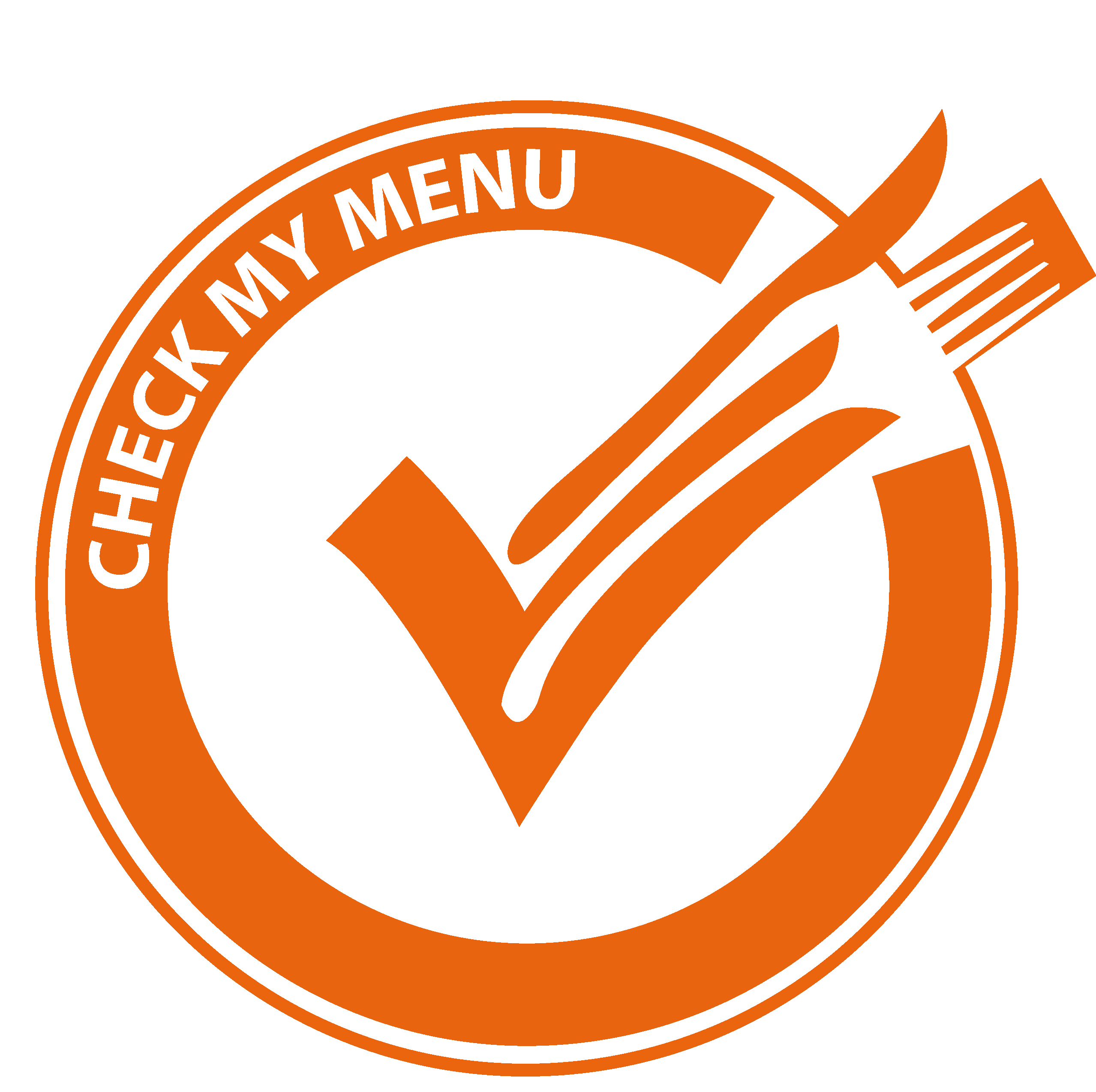 checkmymenuprint
