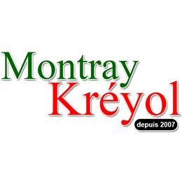 montray-kreyol