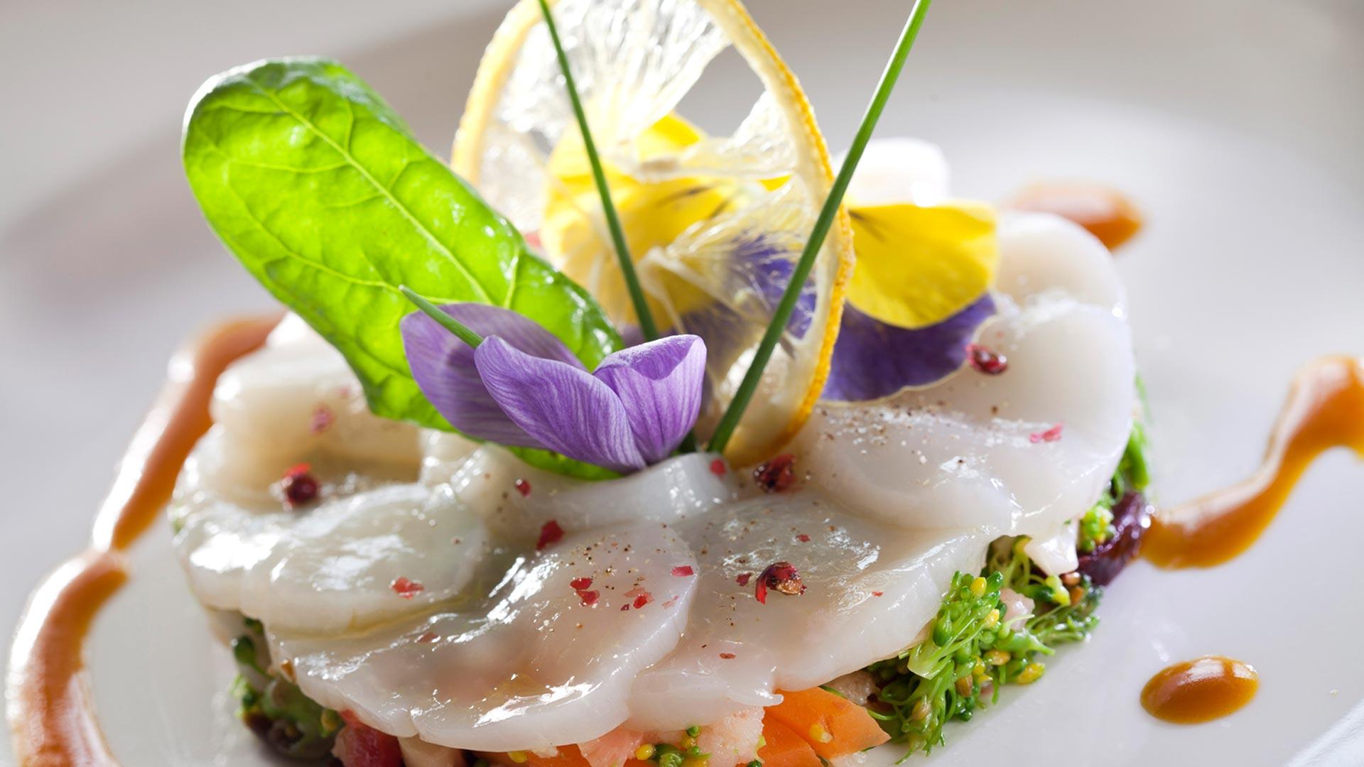 table-gastronomique-provence