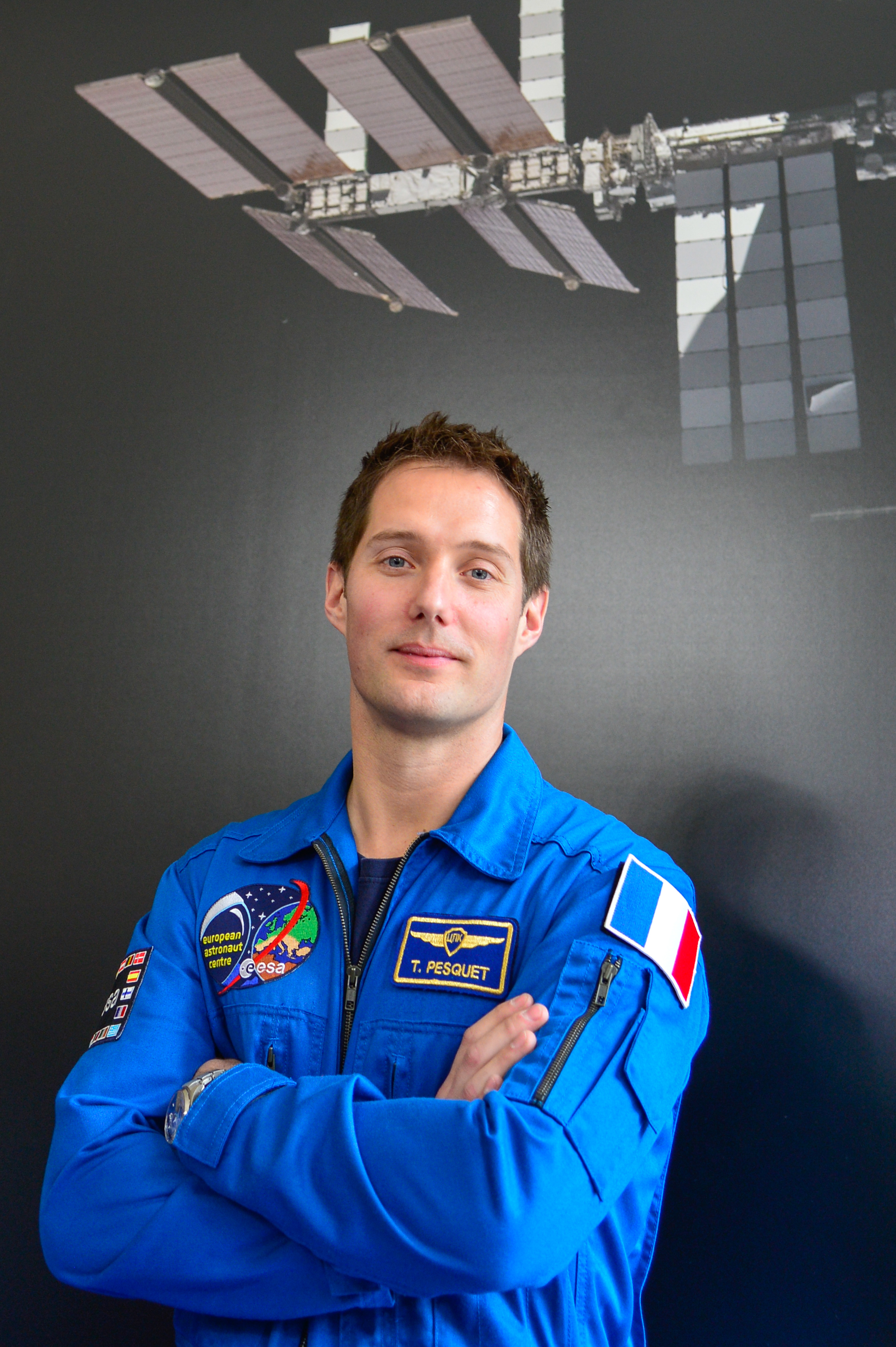thomas_pesquet_has_been_assigned_to_a_long-duration_mission_to_the_iss