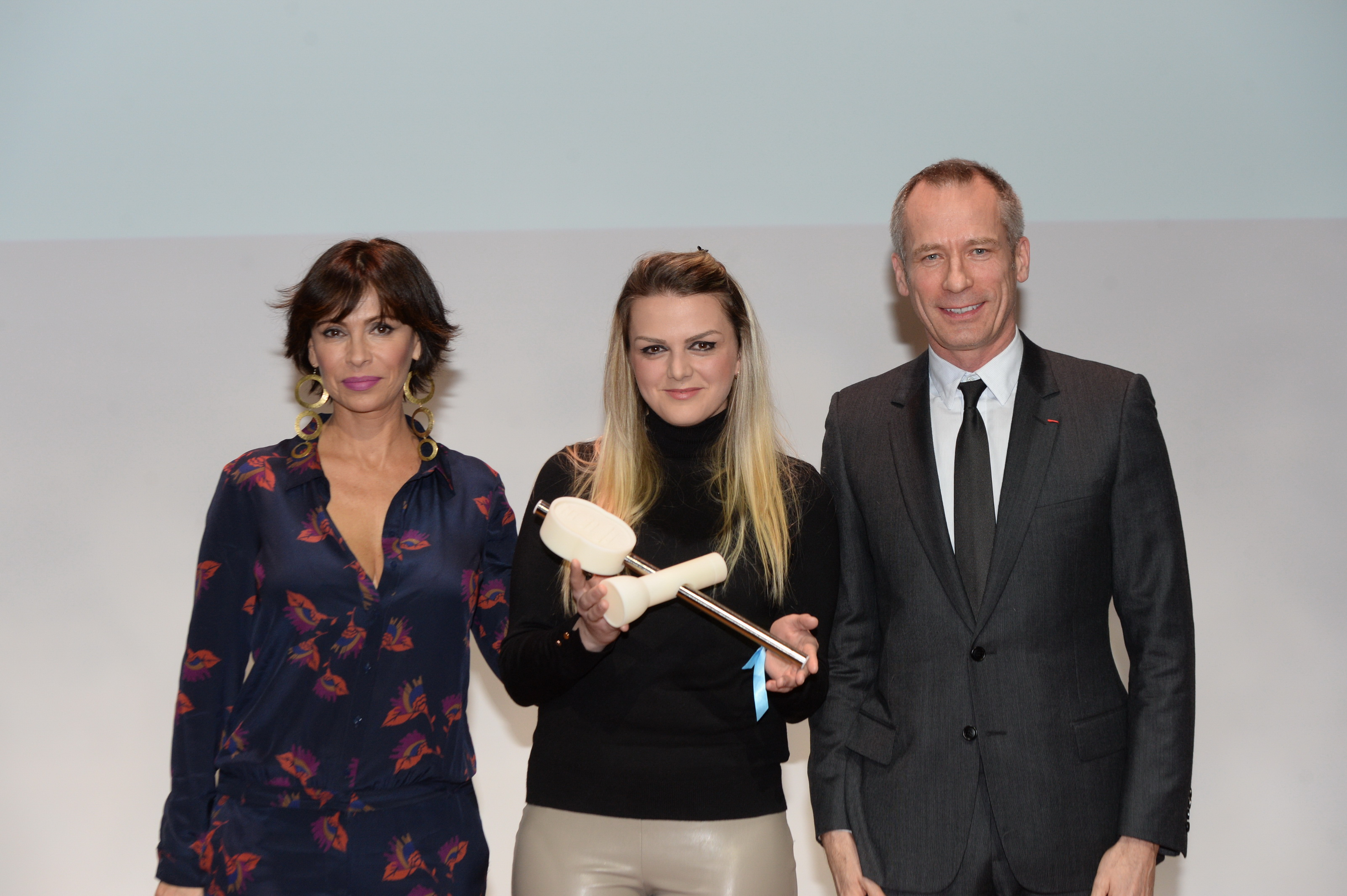 mathilda-may-thierry-jadot-pdt-dentsu-aegis-network-parrain-et-marraine-de-lola