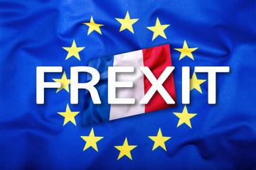 161114-Frexit