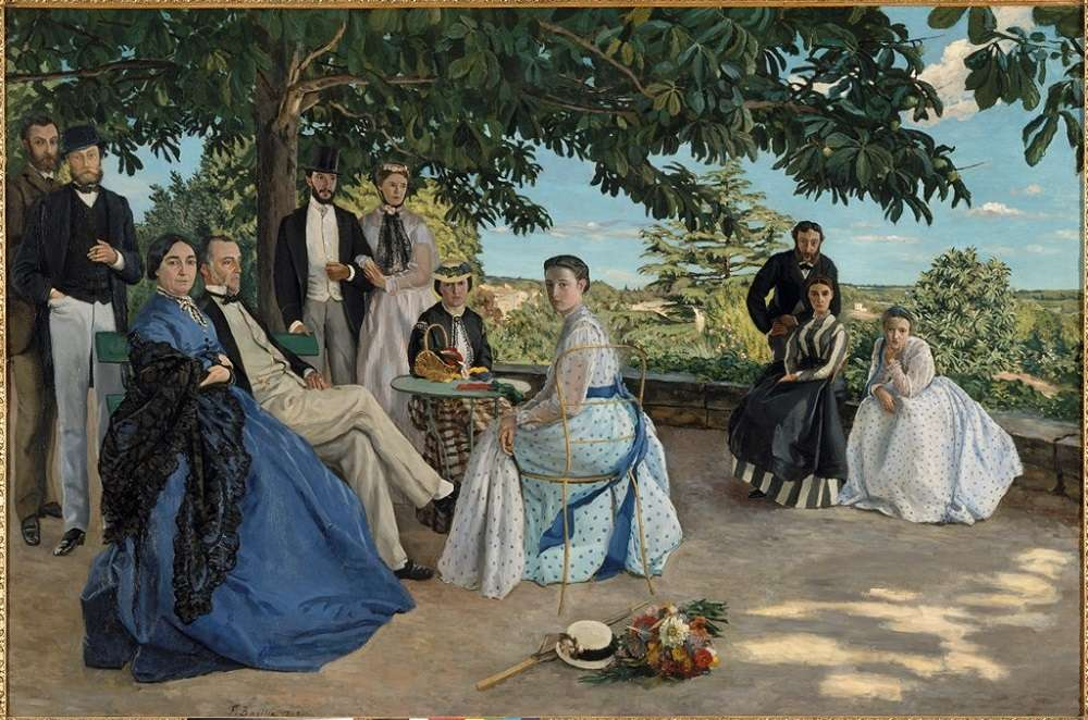 bazille-reunion-de-famille-expo-musee-fabre_free_format-1